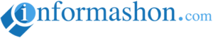 informashon.com Curacao Directory Logo V4_ClearSmall