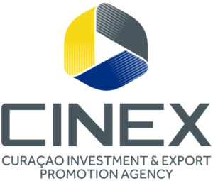 Cinex-Logo-Curacao